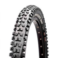 Maxxis Minion DHF EXO/TR 60 TPI Foldable