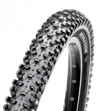 Maxxis Ignitor Exo Kevlar 27.5 X 2.35 Tubeless Ready
