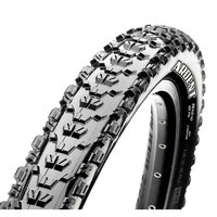 Maxxis Ardent Lust 26 X 2.25