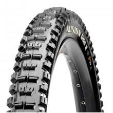 maxxis-minion-dhr-ii-exo-tr-60-tpi-26-tubeless-opvouwbare-mtb-band