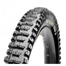 Maxxis Minion Rear DHR II Exo Kevlar 27.5 X 2.30 Tubeless Ready