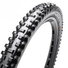Maxxis Shorty Exo Kevlar 3C 26 X 2.30 Tubeless Ready