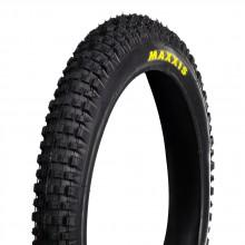 Maxxis Creepy Crawler Rear ST 27 TPI Rigid