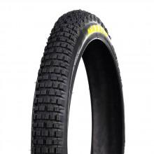 Maxxis Creepy Crawler Front ST 60 TPI Rigid