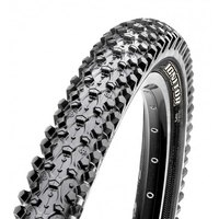 Maxxis Ignitor Exo Kevlar 27.5 X 2.10 Tubeless Ready