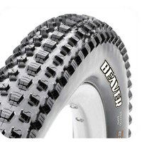 Maxxis Beaver Kevlar 29 X 2.00 Exception