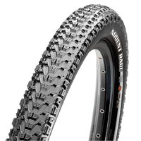 Maxxis Ardent Race Exo Kevlar 3C 27.5 X 2.20 Tubeless Ready