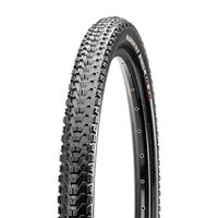 Maxxis Ardent Race EXO/TR Foldable