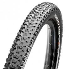 Maxxis Ardent Race EXO/3C/TR 120 TPI Foldable