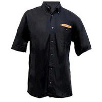 Maxxis Racing Shirt Short Sleeves