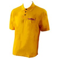 Maxxis Polo Short Sleeves