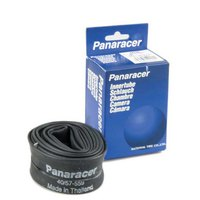 Panaracer Road Tube 700X18-25C V/Fine 35mm