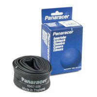 Panaracer City Tube 700X25/32 V/Fine 48mm