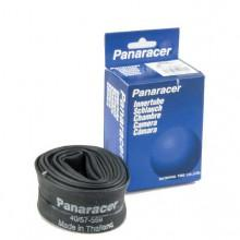 Panaracer City Tube 700X35/50 V/Fine 48mm