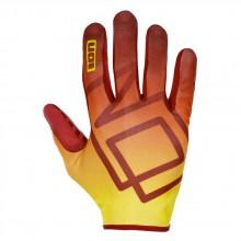 Ion Glove Dude