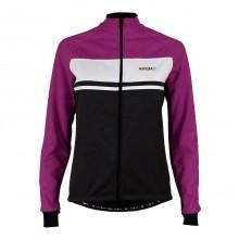 Bicycle Line Anouk