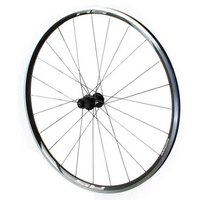 Shimano RS010 Clincher 11 Speed (Rear)