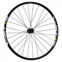 Shimano MT15A Clincher 27.5 Inches E15/QR (Pair)