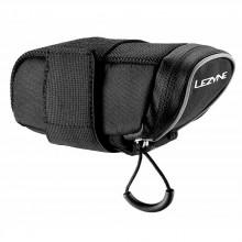 Lezyne Small Micro Caddy Single Strap Neoprene Mount