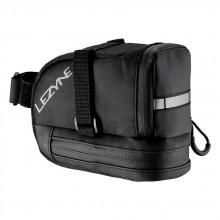 Lezyne Large Caddy Fits 2X Mtb Tubes Patch Kit