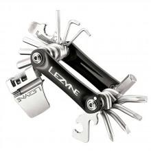 Lezyne Rap - 20 Forged / Drawn CRV 178G