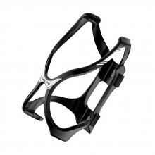 Lezyne Flow Cage HP