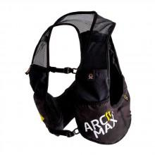 Arch max Back Pack Ungravity 3l