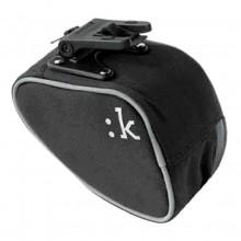 Fizik CLI:K Medium with ICS clip
