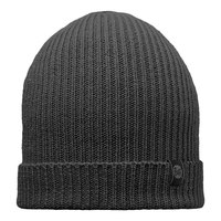 Buff ® Basic Knitted Hat