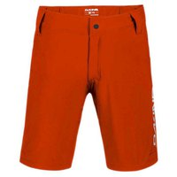 Dakine Pace Shorts Junior