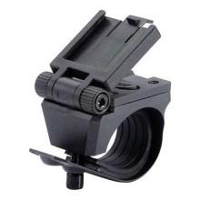 Bbb Clamp Phonefix For Patron and Guardian Case Bsm-91