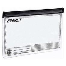 Bbb Waterproof Case For Mobile Smartseeve L Bsm-21L