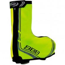 Bbb Waterflex Road Bws-03