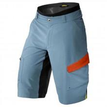 Mavic Crossmax Pro Shorts Set