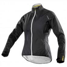 Mavic Ksyrium Elite H2O Jacket W