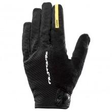 Mavic Crossride Protect Glove