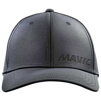 Mavic Ball Cap