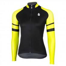 Etxeondo Konbina Long Sleeves Jersey