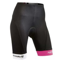 Northwave Logo Woman 2 Shorts
