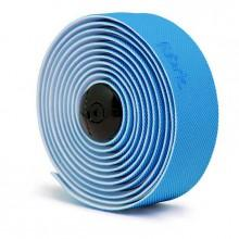 Fabric Knurl Tape