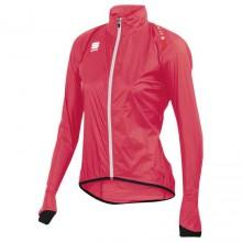 Sportful Hot Pack 5 W Jacket