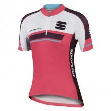 Sportful Gruppetto Jersey Junior