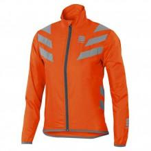 Sportful Reflex Junior