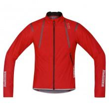 Gore bike wear Oxygen WS AS Light Jacket