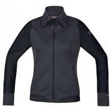 Gore bike wear Power Trail Lady WS SO Jacket