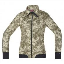 Gore bike wear Power Trail Lady Print WS So Jacket
