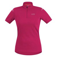 Gore bike wear E Lady Jersey