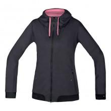 Gore bike wear Power Trail Lday WS SO Hoody