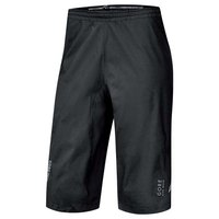 Gore bike wear Element GT Paclite Shorts