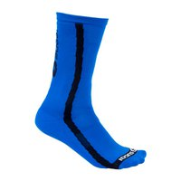 Sugoi RS Crew Sock